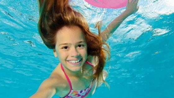 Κολύμβηση & ψυχαγωγία baby swimming χαλανδρι